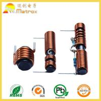 Buy cheap Switching Power Transformer DC motor-inductor from Wholesalers