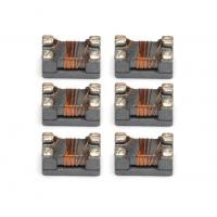 Buy cheap Chip type Wire Wounded Common Mode Choke Coil for Digital TV from Wholesalers
