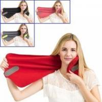 Buy cheap upp Head Rest Car vel Washable Comfortable He Neck Ca Soft Foam Machine Foa Support Travel Pillow product