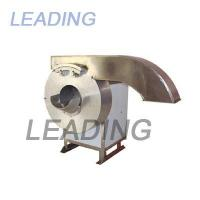 Buy cheap Vegetable and fruit processing French fries cutting machine TH-6 product