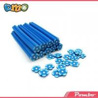Polymer clay product Item No:NA-001