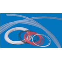 Buy cheap FEP Tubing product