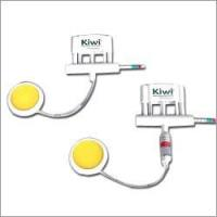 Buy cheap Kiwi OmniCup Delivery System product