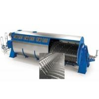 Buy cheap Disc dryer product