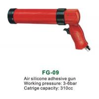 Buy cheap L.V.L.P Spray Gun FG-09 product