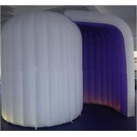 Buy cheap igloophotobooth product