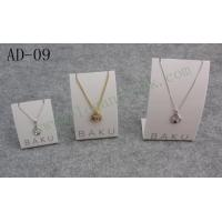 Jewelry Boxes AD-09