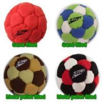 Buy cheap Freestyle Footbags Product Code: M4-121 70 People has bought this item! Availability: In Stock product
