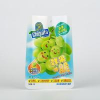 Buy cheap Snack Chips Packaging Bag product
