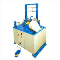 Buy cheap Coil Winding Machines product