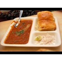 Buy cheap Bombay Bhaji Pav Recipes product