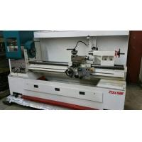 "Buy cheap Asset #: 11420 Metosa 18"" x 60"" Lathe, Model E1860 product"