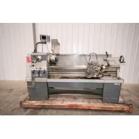 "Buy cheap Asset #: 12641 Clausing 15"" Lathe product"