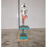 Buy cheap Clausing Model 2277 Drill Press - NEW from wholesalers