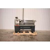 """Buy cheap Clausing Colchester 13"""" x 40"""" Lathe, 1 21/32"""" Spindle Bore from wholesalers"""