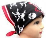Buy cheap 100% Cotton print head scarf product