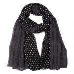 Buy cheap Polyester printed ladies pareo beach shawl product