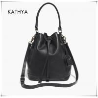 Buy cheap 2017 factory wholesale lady handbags fashion satchel bags product