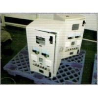 Buy cheap Low Voltage Power Distribution Box Metal Box Electrical Box product