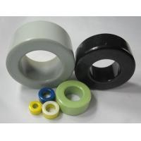 Buy cheap Metal Soft Magnetic Powder Cores from wholesalers