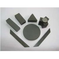 Buy cheap Microwave Ferrite product