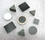 Buy cheap Microwave Ferrite from wholesalers
