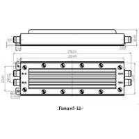 Buy cheap Directional Coupler from wholesalers