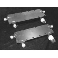 Buy cheap Coaxial Directional Coupler from wholesalers