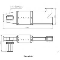 Buy cheap Power Divider/Combiner from wholesalers