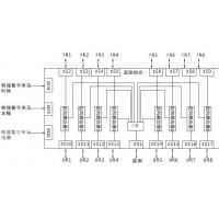 Buy cheap Phased Array Signal Monitoring Module 2 product