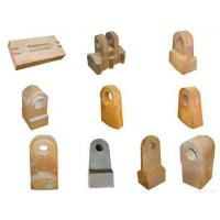 Buy cheap Hammer Crusher Parts product