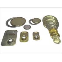 Buy cheap Tin Container Components from Wholesalers