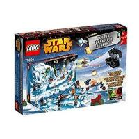 Buy cheap LEGO Star Wars Advent Calendar 75056 product