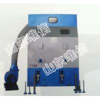Buy cheap CMJ-102 Automatic Pillow Filling Machine With 0.6-0.8Mpa product