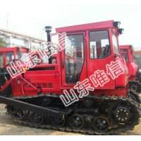 Buy cheap Crawler Farm Tractor product