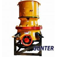 Buy cheap GYY Cone Crusher from Wholesalers