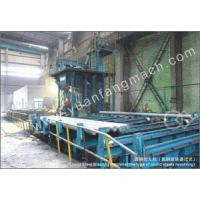 Buy cheap Steel Finishing Equipment from Wholesalers