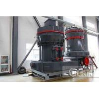 Buy cheap GrindingMill Talc Raymond Mill from Wholesalers