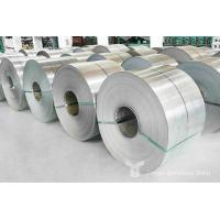Buy cheap 316L Stainless Steel Coil from Wholesalers