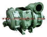 Buy cheap Marine Diesle Engine Spares - Turbocharger product