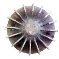 Buy cheap Copper Impeller with Sand Casting for Ships and Boats from Wholesalers