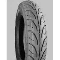 Buy cheap SCOOTER TIRE Name:3.00-10 tubeless tire-Z167 product