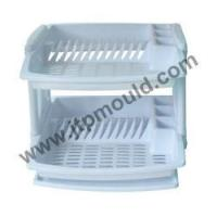 Buy cheap Household Mould Plastic Tableware Mould product