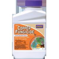 Buy cheap Copper Fungicide Conc. from Wholesalers