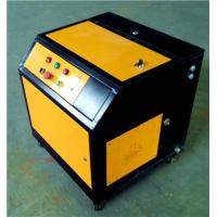 Buy cheap Fire main cabinet from Wholesalers