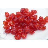 Buy cheap Dried cherry MLight redE120 from Wholesalers