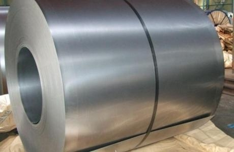 Quality Tinplate steel coil for sale