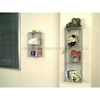 DVD Tower-Mesh-Small