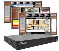 Buy cheap IP Emergency Intercom System from Wholesalers