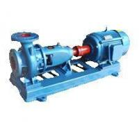 Buy cheap IS type single grade centrifugal pump from Wholesalers